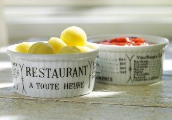 Pillivuyt Brasserie - Ein Klassiker in der französischen Gastronomie