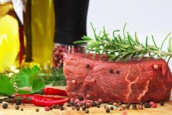 Niedrigtemperaturgaren - Unglaublich zart zu Braten & Fleisch
