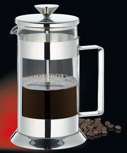 cilio - Schnörkellose Espressokultur