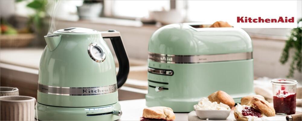 KitchenAid Toaster