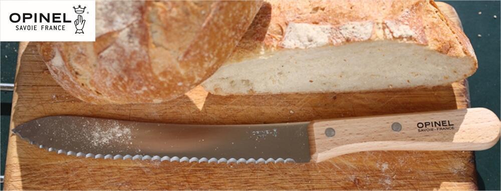 Opinel Küchenmesser