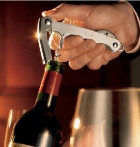 Rösle Barwerkzeug - edle Werkzeuge für Bar und Wein