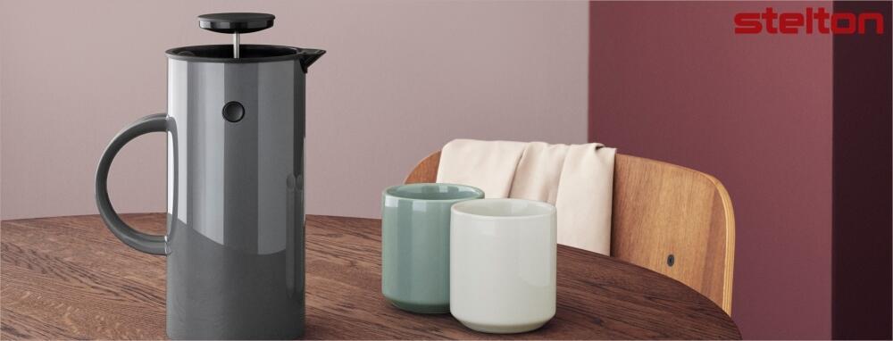 Stelton Kaffee & Tee