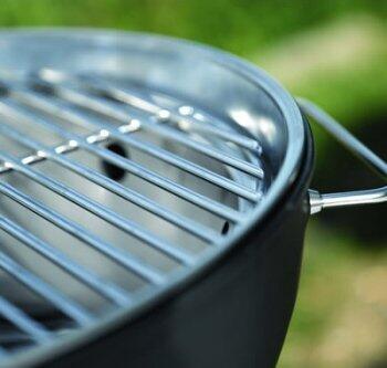 dancook Grills - skandinavisches Design mit hoher Funktionalität