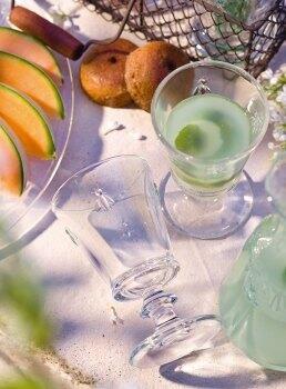 La Rochère - die französische Kunst der Glasherstellung