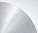 Graef Spezialmesser glatt für E130, E132, E134, E136, E142, E144, E145 E146, E158, FA 158 L
