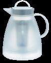alfi Isolierkanne Dan Tea