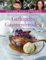 Dämmrich von Luttitz Uschi, Daiber Claudia: Geflügelte Daumenfreuden