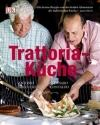 Carluccio Antonio, Contaldo Gennaro: Trattoria-Küche