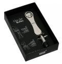 L′Atelier du Vin Chic Set Champagner, 2-teilig