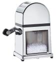 cilio Ice Crusher Juwel