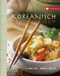 Kochbücher Aus aller Welt
