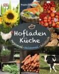 Kochbücher Landküche