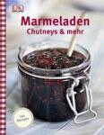 Kochbücher für Hausgemachtes
