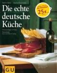 Kochbücher regionale Küche