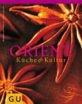 Kochbücher orientalische Küche