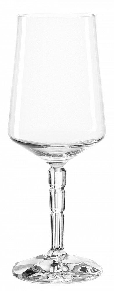 Leonardo Weißweinglas Spiritii 290 ml, 6er-Set