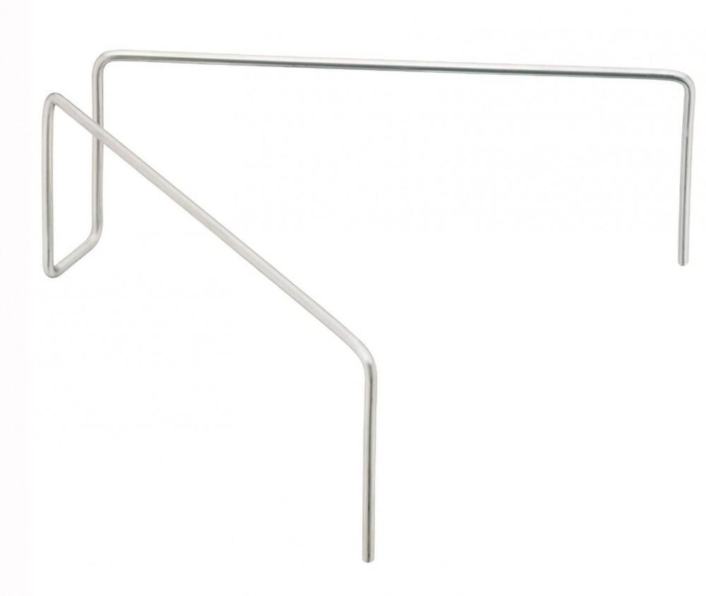 wmf einsatzsteg f r schnellkochtopf perfect plus 2 5 l. Black Bedroom Furniture Sets. Home Design Ideas