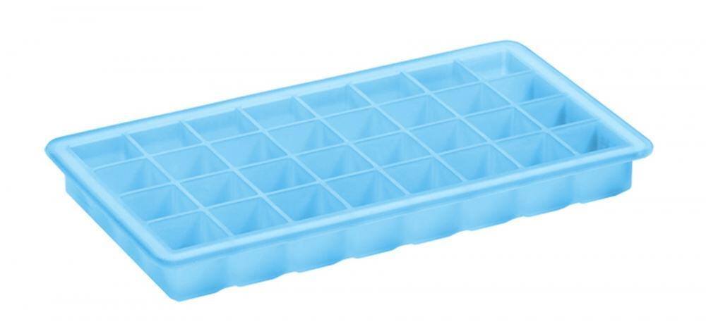 Lurch Eiswürfelbehälter Longdrink