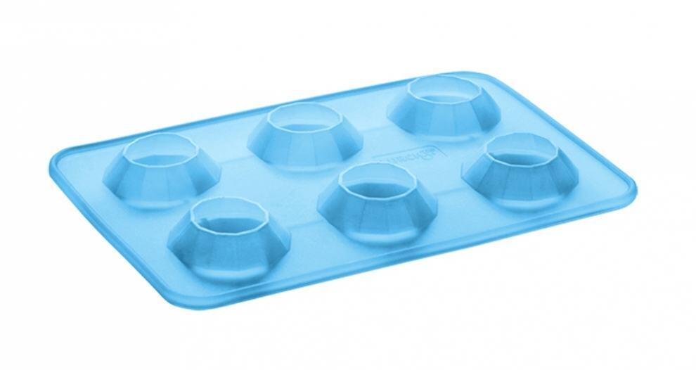 Lurch Eiswürfelbehälter Diamanten