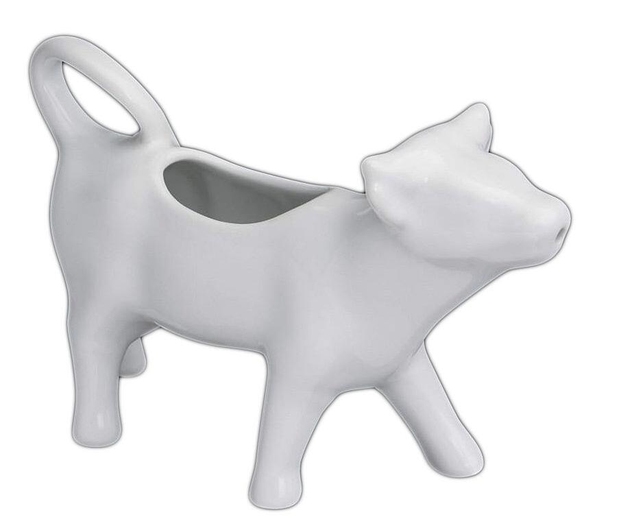 Cilio Milchkännchen Milchkuh
