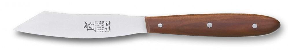 Obst- und Kräutermesser Mini-Yatagan von Windmühlenmesser