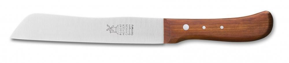 Brotmesser Hamburger von Windmühlenmesser