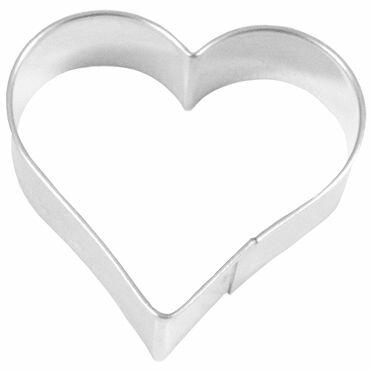 Birkmann Ausstechform Herz