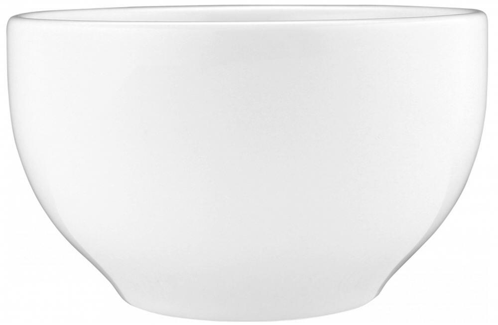 Seltmann Weiden Coffee-e-Motion Bowl