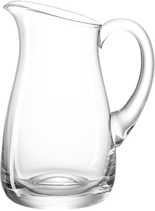 Leonardo Krug GIARDINO 500 ml
