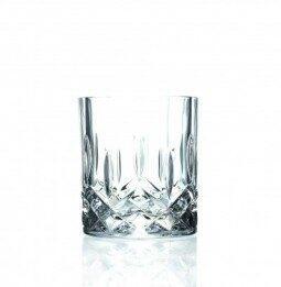 RCR Cocktailglas Opera, 6er-Set