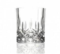 RCR Whiskyglas Opera, 6er-Set