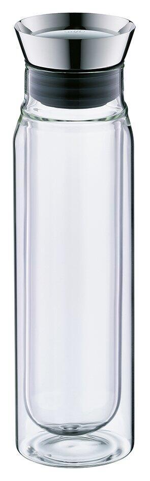 alfi Karaffe doppelwandig flowMotion, 0,75 l