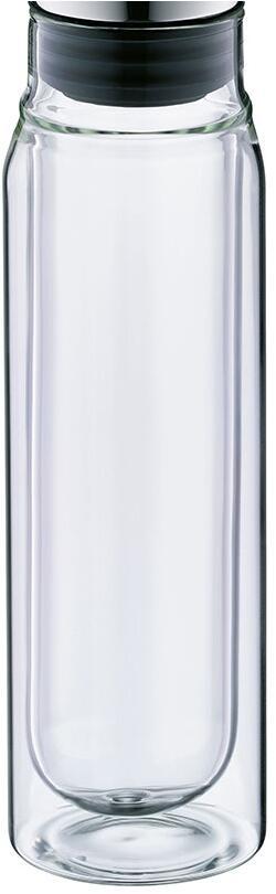 0,75 L / doppelwandig