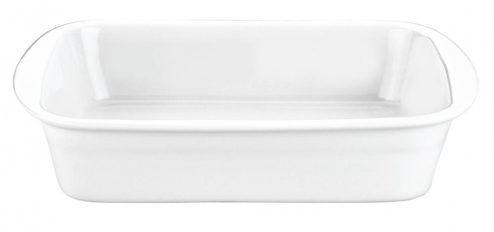 Pillivuyt Lasagneform rechteckig