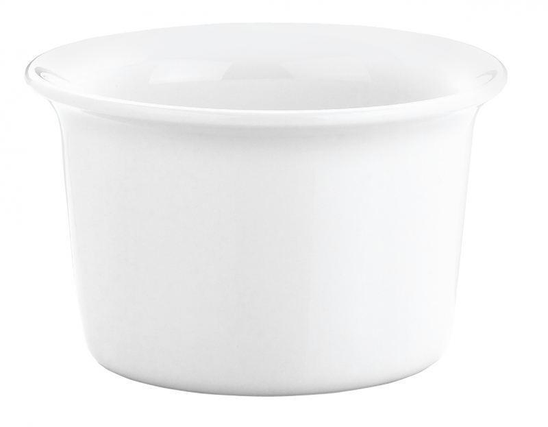 Pillivuyt Souffléform Sancerre