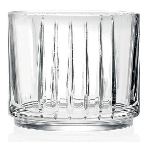 RCR Cocktailglas Combo, 6er-Set