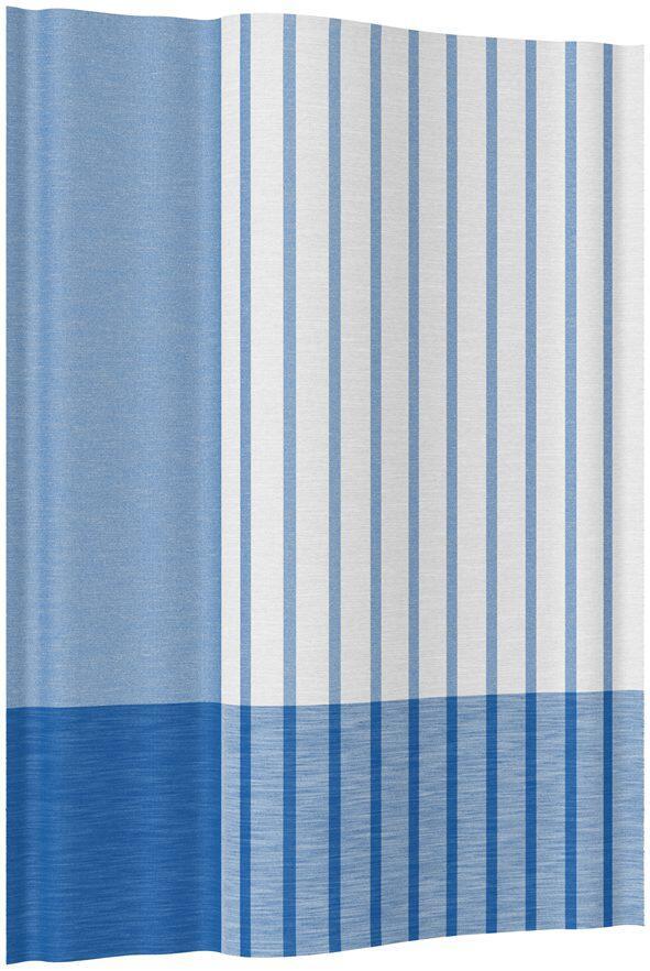 Geschirrtuch Zoom von Meyer-Mayor, blau