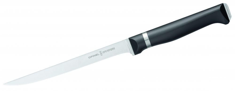 Opinel Küchenmesser, Intempora, Filiermesser