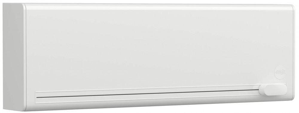 Emsa Folienschneider Smart in weiß
