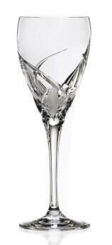 RCR Weinglas Grosseto, 2er-Set