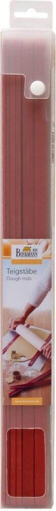 Birkmann Teigstäbe