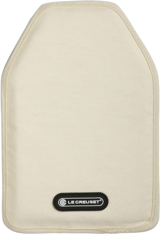 Le Creuset Weinkühler WA-126 meringue