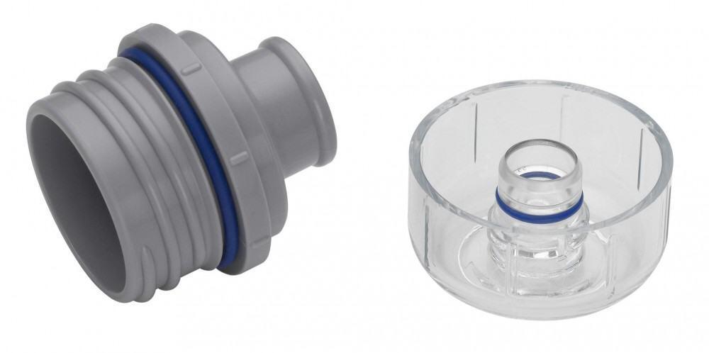 alfi Verschluss für elementBottle Trinkflaschen