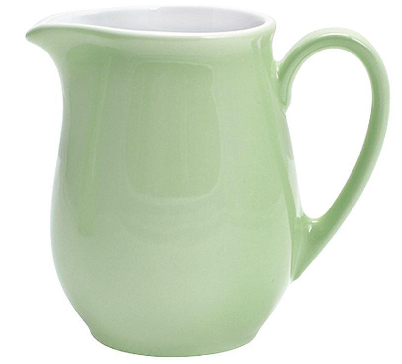 Kahla Pronto Krug 0,50 l in pastellgrün