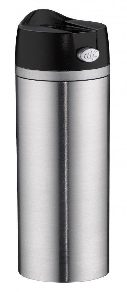alfi Isolier-Trinkbecher isoMug Perfect in Edelstahl
