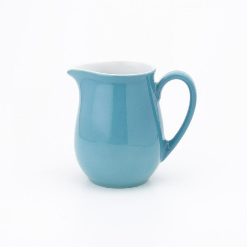 Kahla Pronto Milchkännchen 0,25 l in petrol