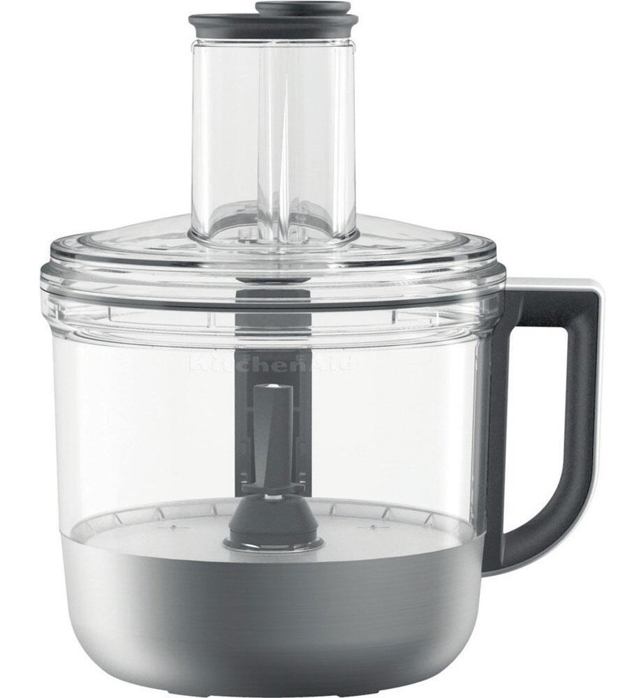 KitchenAid Food-Processor-Aufsatz für den Cook Processor