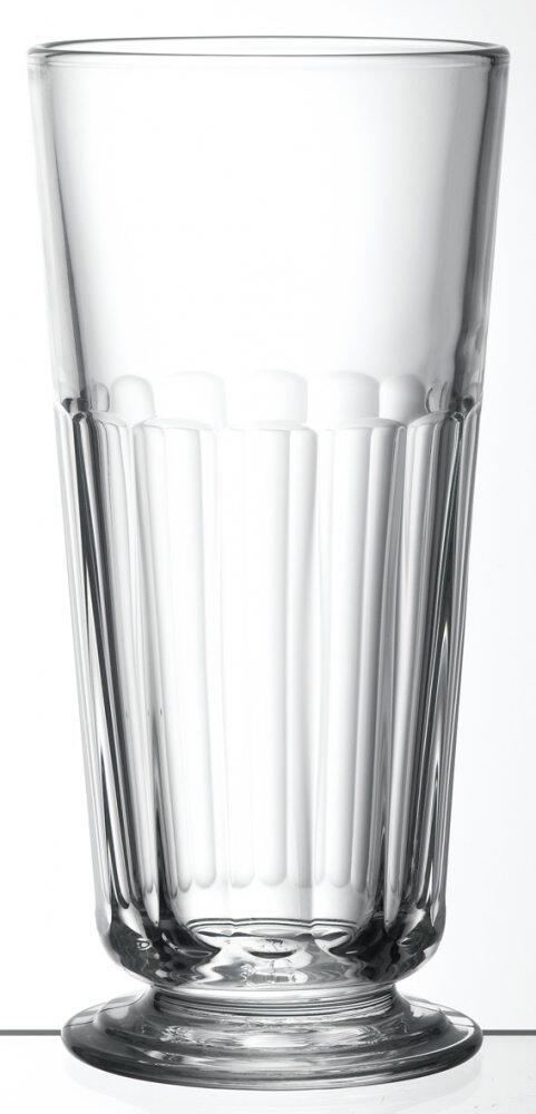La Rochère Longdrinkglas Périgord, 6er-Set