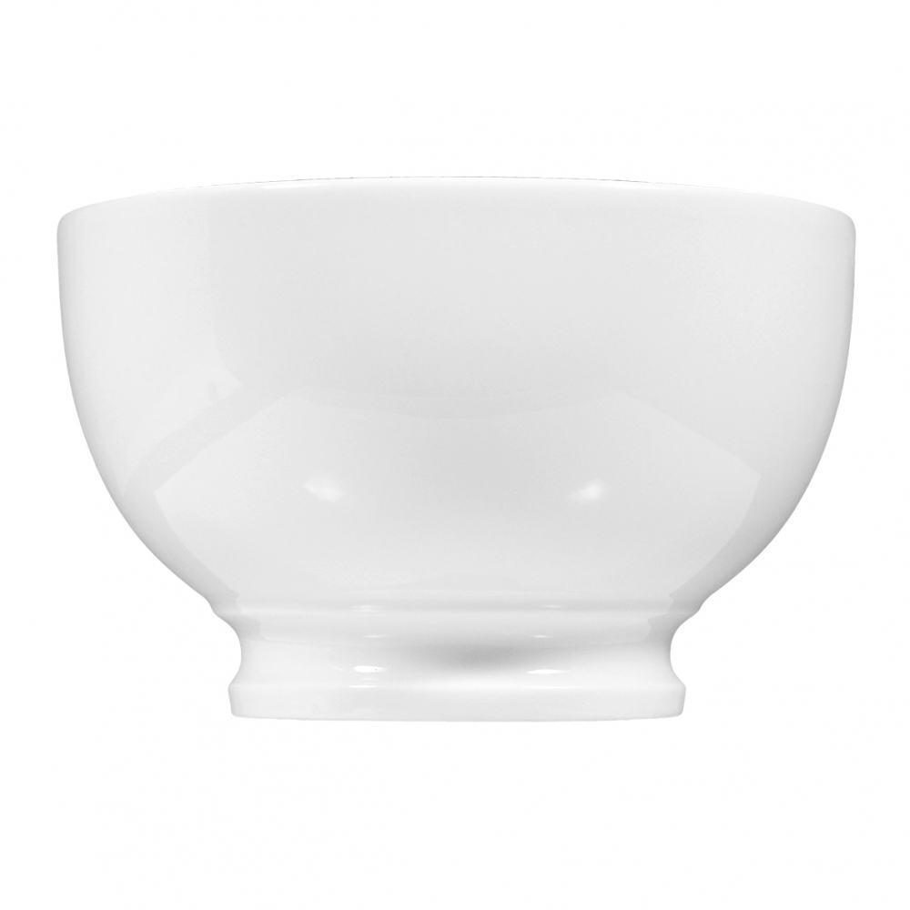 Seltmann Weiden Modern Life Bowls 1060